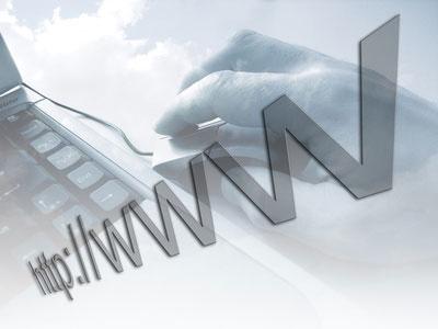 Aukcja rozstrzygnie o przyszłości LTE