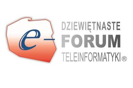 Cyfrowa Polska ma zmienić kraj