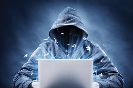 Bezpieczeństwo: G Data alarmuje