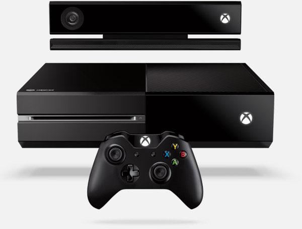 Microsoft urósł chmurze, większa sprzedaż sprzętu