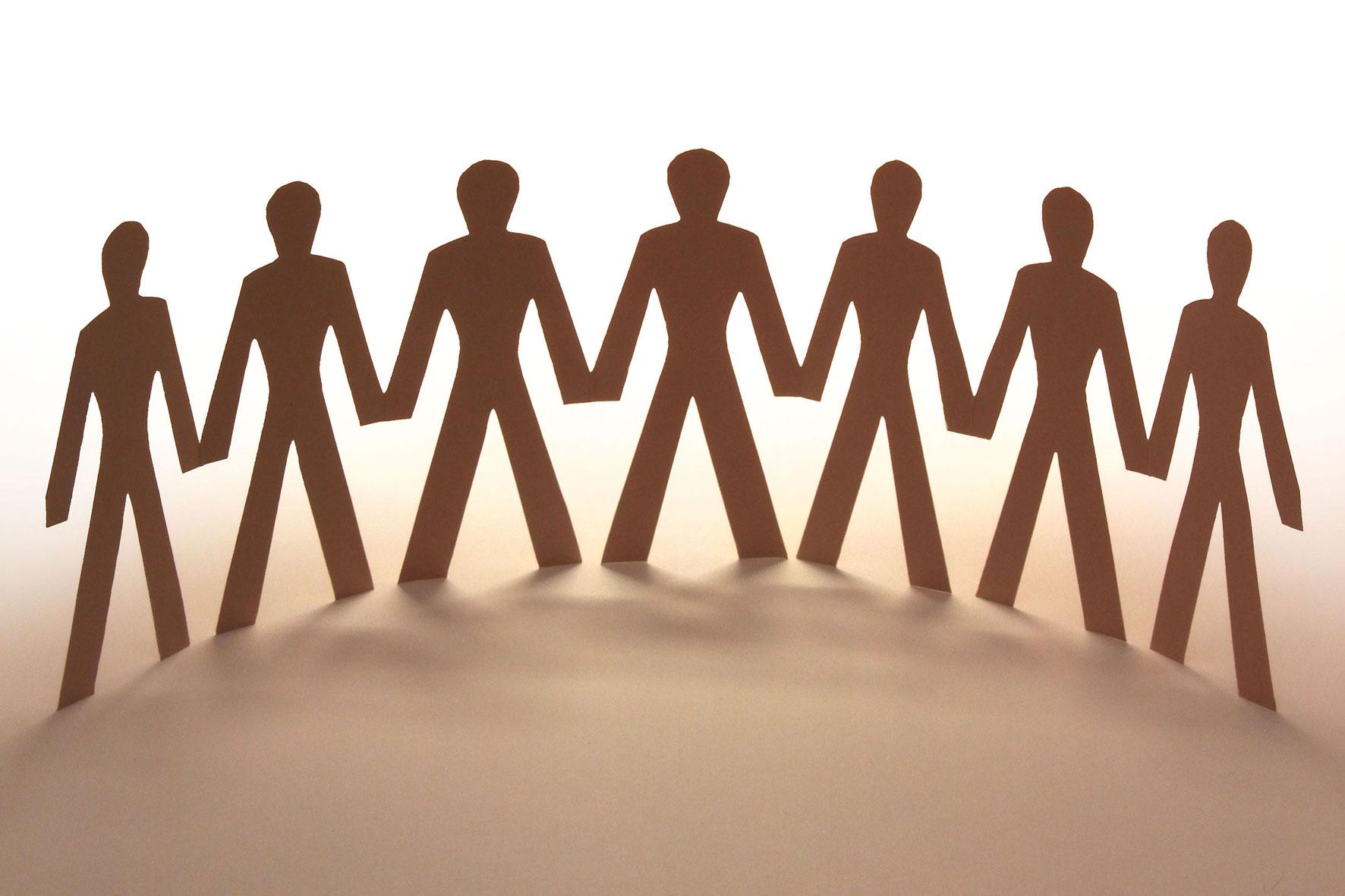 Czy warto promować firmę na portalach społecznościowych?