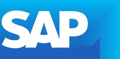 SAP utworzy nowy dział