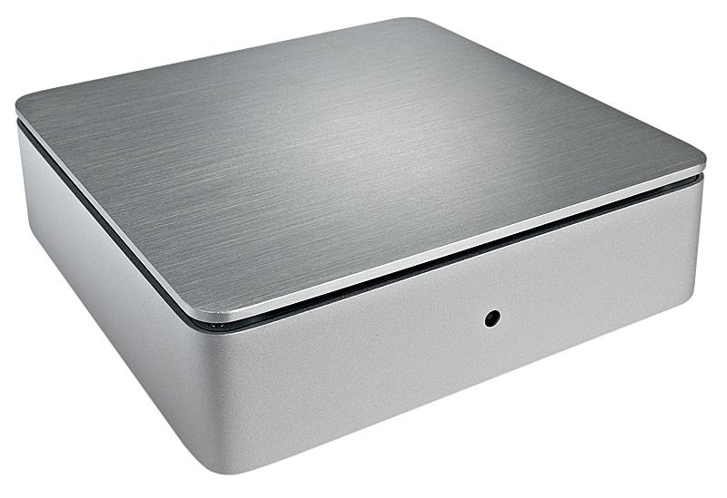 SilverStone SST-DC01S
