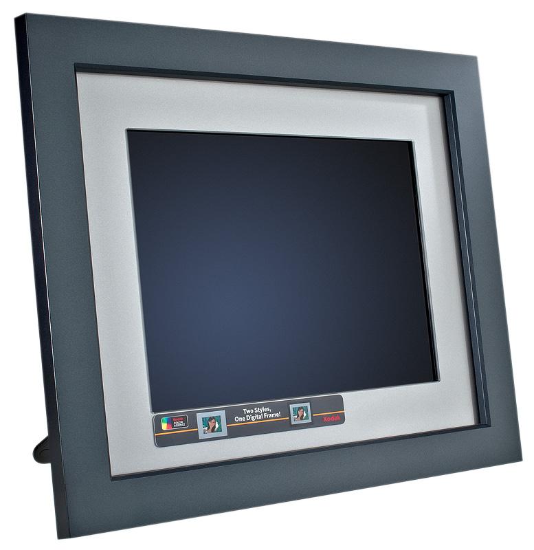 Kodak EasyShare D1030