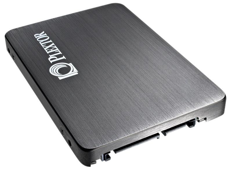 Plextor M3 PX-128M3 128 GB