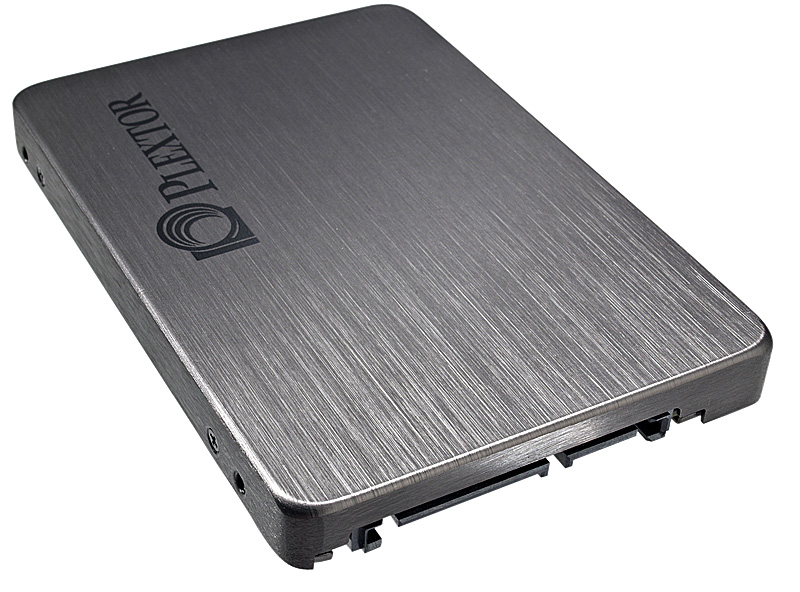 Plextor M2P PX-128M2P 128 GB