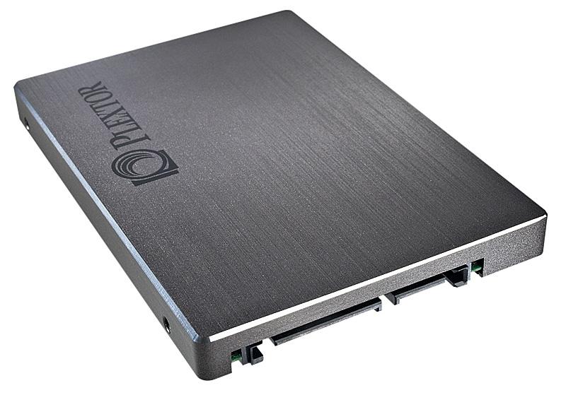 Plextor M2S PX-128M2S 128 GB
