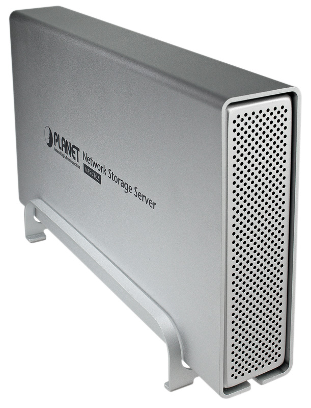 PLANET NAS-7102