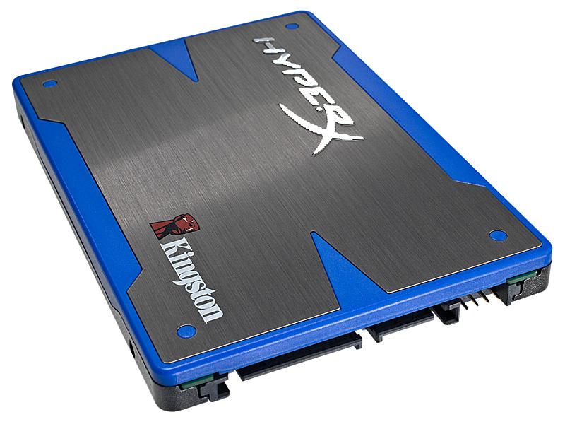 Kingston HyperX SH100S3B/240G 240 GB