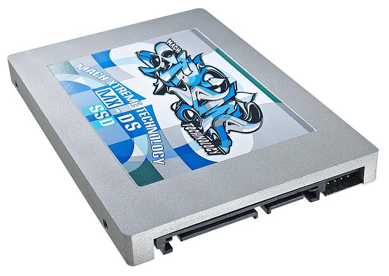 Mach Xtreme MX-DS. MXSSD2MDS-60G 60 GB