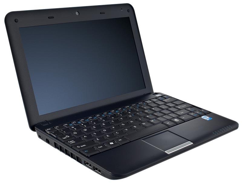 Icom LightBook 1020