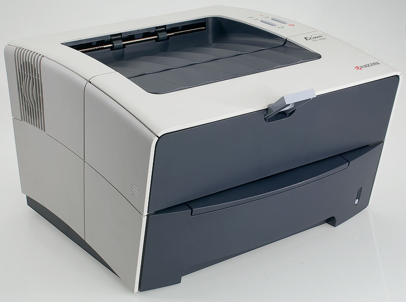Kyocera FS-920