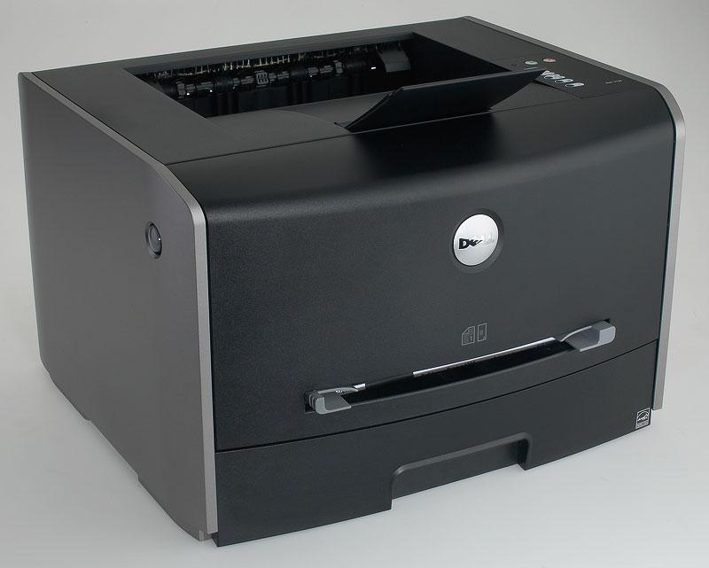 Dell 1720