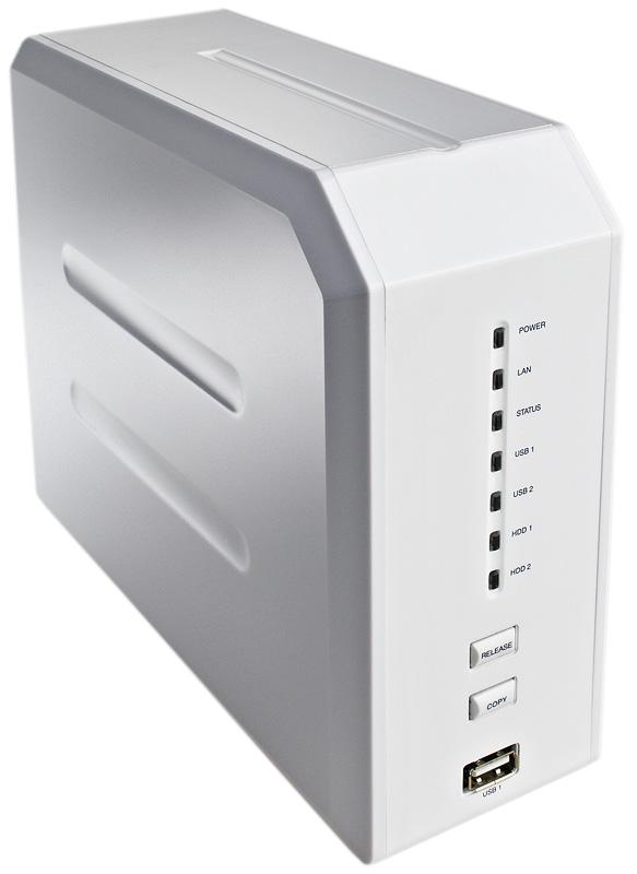 Edimax NS-2502