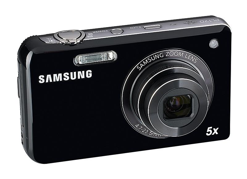 Samsung PL170
