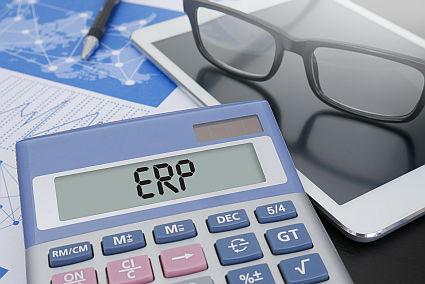 Co trzecie wdrożenie ERP to wymiana