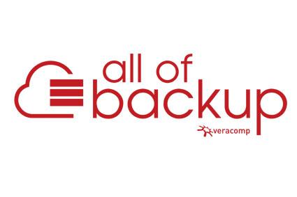 Backup ważny dla pracy urzędów