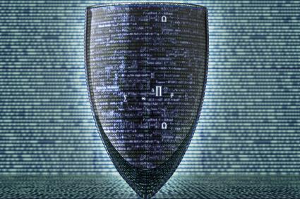 Transfer danych osobowych do państw trzecich