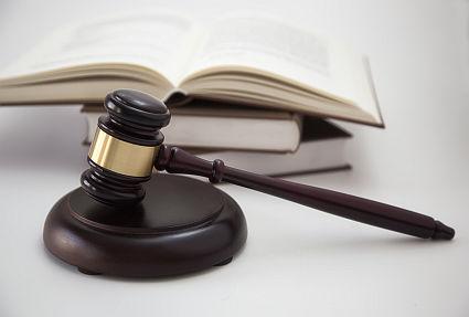 Przetarg w ZUS przed sądem: Asseco zabrało głos