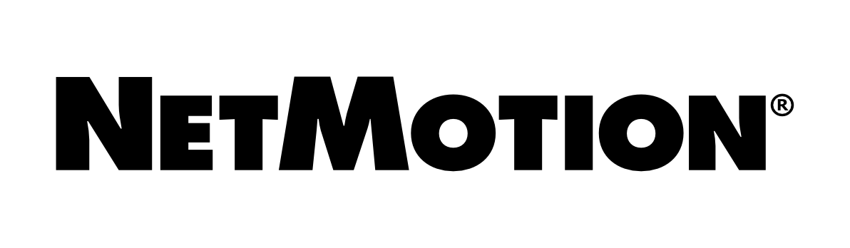 Bakotech dystrybutorem NetMotion