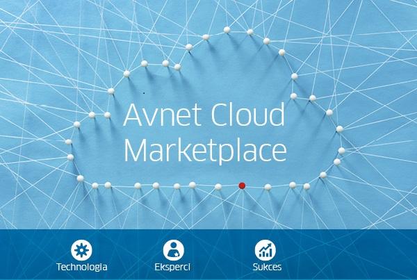 Nowa platforma chmurowa dla integratorów