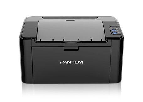 Eptimo dystrybutorem drukarek Pantum