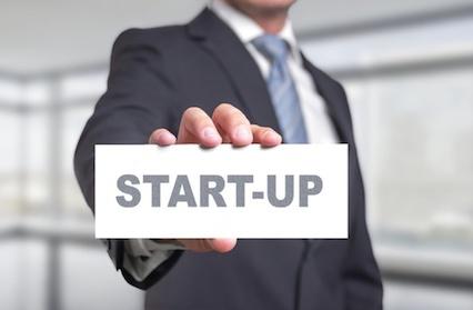 Asseco inwestuje w polskie startupy