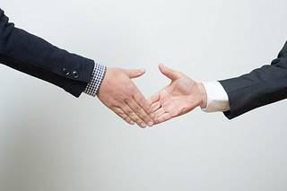Polycom ostatecznie przejęty przez Siris Capital Group