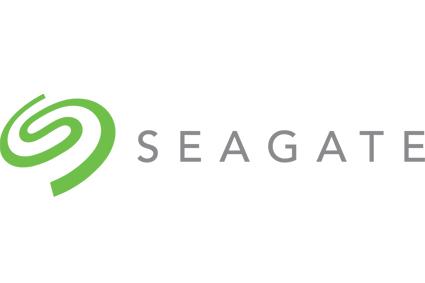 Seagate odzyska dane