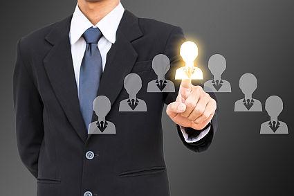 Jakich fachowców potrzebują szefowie IT