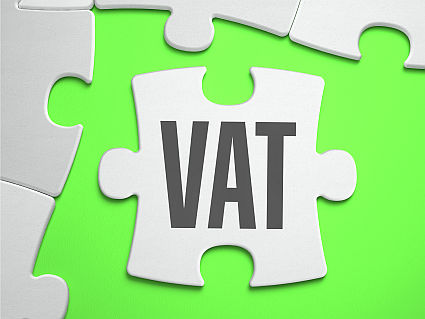 ZIPSEE: ustawa o VAT do korekty