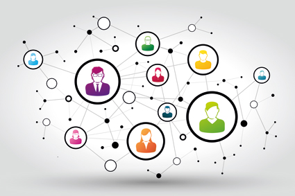 Komunikacja i praca grupowa – integrowanie starego z nowym