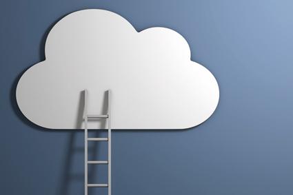 Duża chmura dla małej firmy
