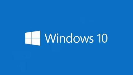 Windows 10 traci popularność