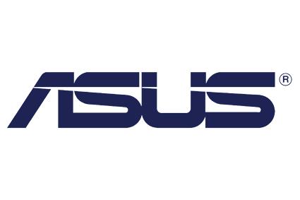 ASUS: pecety ciągle w modzie