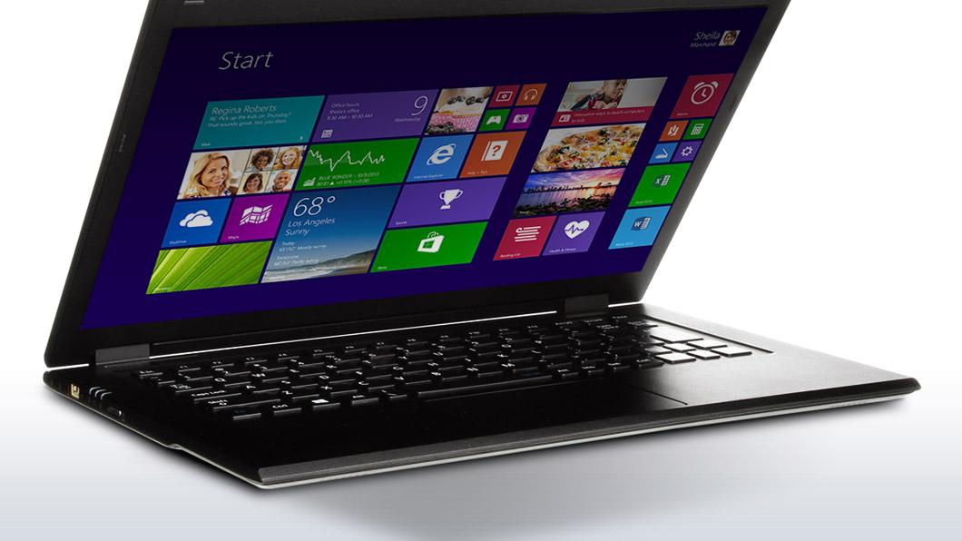 Cztery alternatywy dla producentów PC