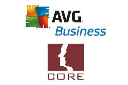 Core: celujemy w mały i średni biznes