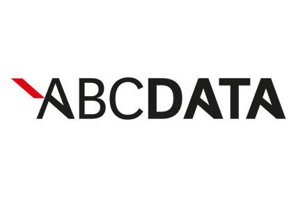 Storage, wirtualizacja i chmura w ABC Data Value+