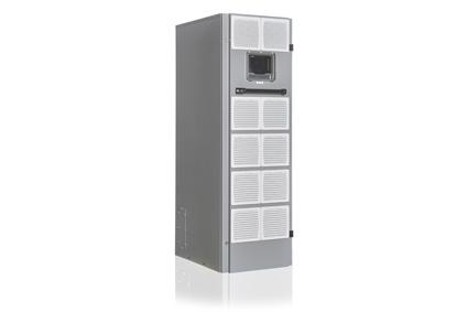 Eaton 9PHD: UPS stworzony dla przemysłu