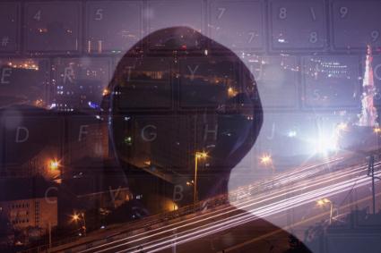 Deloitte: cyberprzestępczość w roku 2016