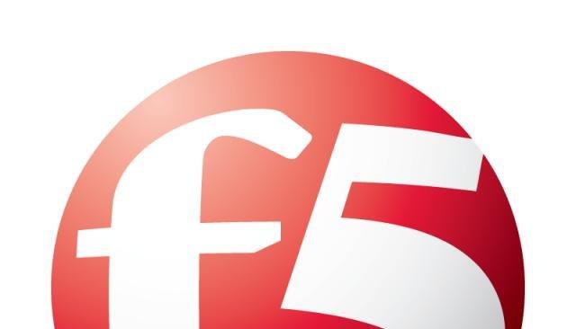 F5 Technical Center w Warszawie podsumowuje pierwszy rok działalności