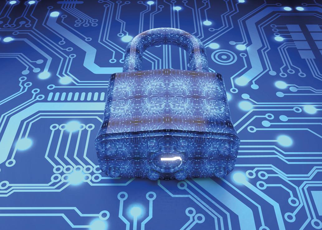 Bezpieczeństwo IT: w stronę outsourcingu