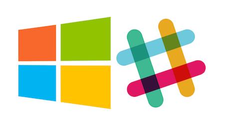 Microsoft wyrusza na wojnę ze startupem