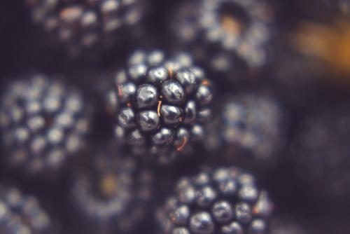 BlackBerry notuje stratę i przerzuca się na samochody