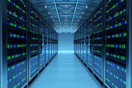 5 trendów na rynku centrów danych