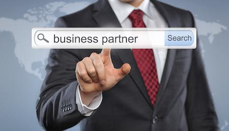 HPE wierzy w kanał partnerski