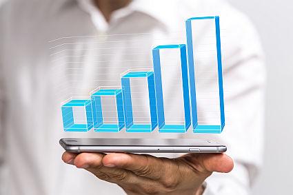 Nelro Data: 1 mld zł przychodów