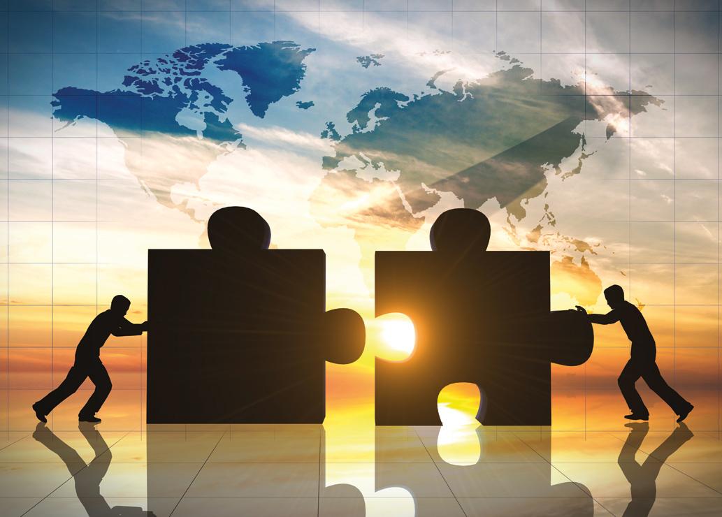Dell Technologies: więcej pytań niż odpowiedzi