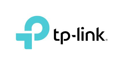TP-Link: po rebrandingu kolejna zmiana