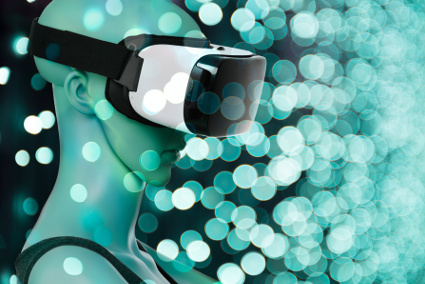 Oculus rozwija technologię VR